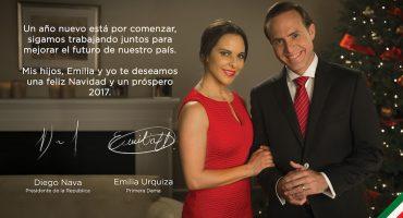 Ingobernable, la serie que pondrá a Kate del Castillo como primera dama