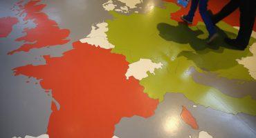 ¿Cuál es la gracia de cada país? Este mapa nos lo dice todo