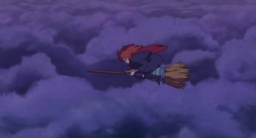 Fans del Studio Ghibli, ¡tienen que ver el adelanto de Mary and the Witch's Flower!