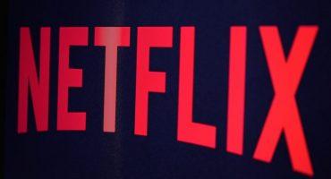 Te explicamos paso a paso cómo descargar series y películas de Netflix Offline