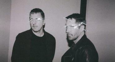 El nuevo EP de Nine Inch Nails es todo lo que esperábamos y más