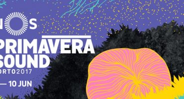 Bon Iver, Aphex Twin y más en el lineup de NOS Primavera Sound 2017