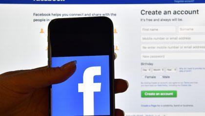 ¿Realmente Facebook busca acabar con las noticias falsas? Ésta es su iniciativa