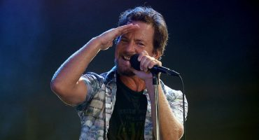 Mira la inducción de Pearl Jam y otras sorpresas del Rock & Roll Hall Of Fame