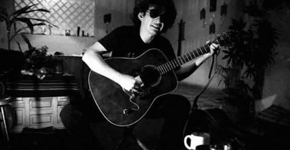 Rockdrigo Gonzalez