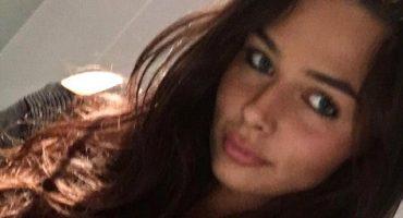 Chica libra secuestro en Australia enviando mensajes a su papá en Inglaterra