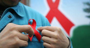 Playlist: 10 grandes canciones sobre el SIDA