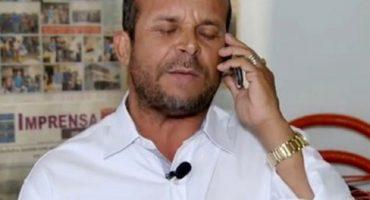 Vidente brasileño predijo desde marzo tragedia del Chapecoense