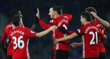 Las cinco cosas que tienes que saber para disfrutar de esta jornada en la Premier League