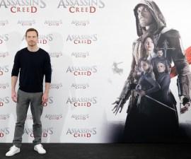 Assassin's Creed Regalos