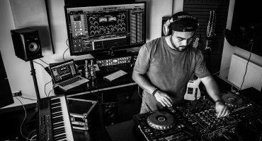 DJ Who desde Chile representa a Área Hispanoamérica ¡conózcanlo!