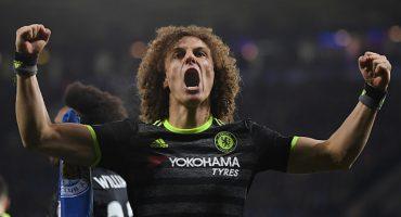 El Chelsea derrota al campeón y va que vuela rumbo al título de la Premier