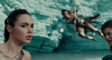 Checa las fechas de estreno de las películas más esperadas de 2017