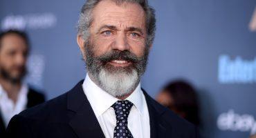 Celebrando el cumple de Mel Gibson: roles de películas en las que no apareció
