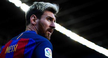 Boom: El Barcelona le pega a FIFA y boicotea los premios