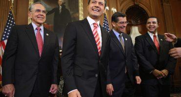 México: uno de los 25 países más felices del mundo, según este estudio