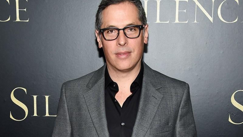 Rodrigo Prieto Nominado al Oscar