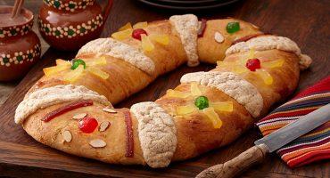 ¿De qué se trataba la rosca antes del Guadalupe-Reyes?