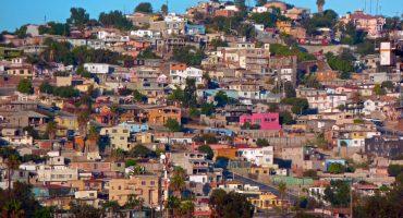 Tijuana: uno de los lugares que tienes que visitar en el 2017 según el NYT