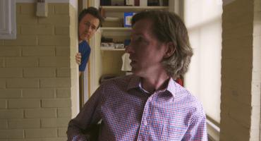 Puedes ser un personaje en la nueva película de Wes Anderson