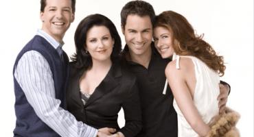 Will & Grace regresará a NBC con 10 nuevos capítulos
