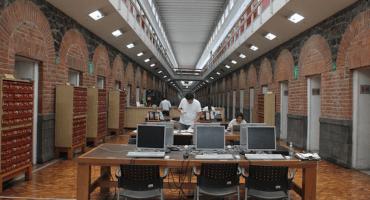 ¿Qué es la Ley General de Archivos y por qué pone en peligro la rendición de cuentas?