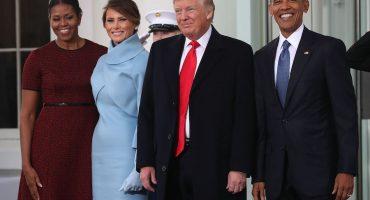 Lecturas para acompañar (y tratar de entender) el Inauguration Day 2017