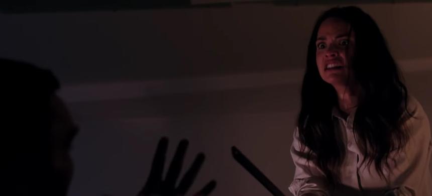 The Belko Experiment - Trailer