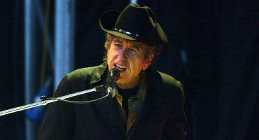 Bob Dylan anuncia nuevo disco triple y comparte cover a Frank Sinatra