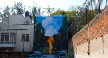 Más música nueva de Bonobo, más cerca de su nuevo disco