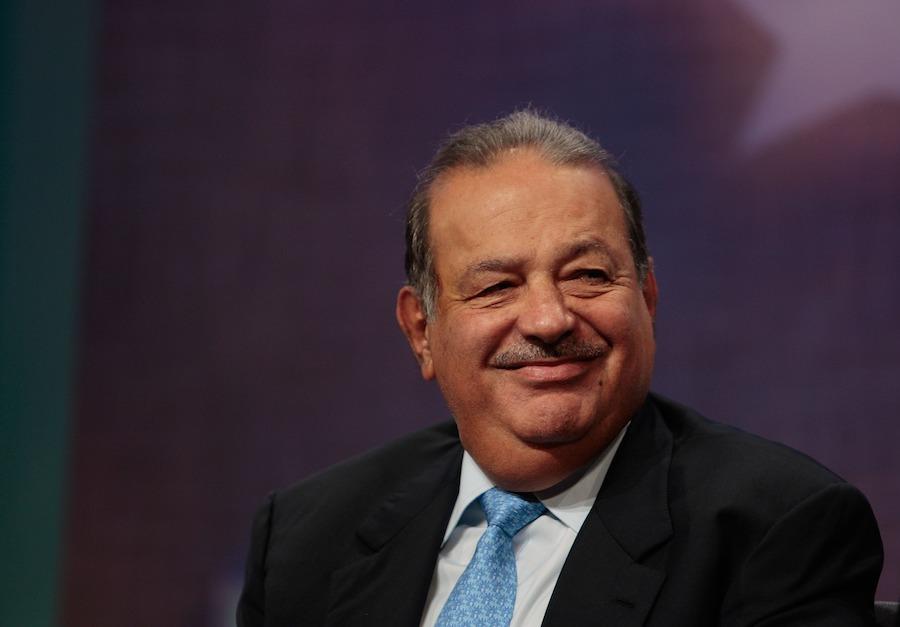 "IFT acaba con ""tarifa cero"", competencia pagará a América Móvil uso de red en interconexión"