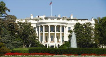 Senado y Casa Blanca acuerdan histórico plan de ayuda económica de 2 billones de dólares