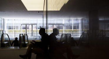 ¿Cómo podemos proteger nuestra privacidad en la frontera de Estados Unidos?