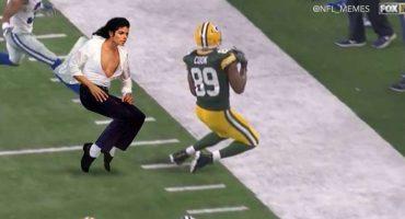 Ya están aquí calientitos: los mejores memes de los NFL Playoffs