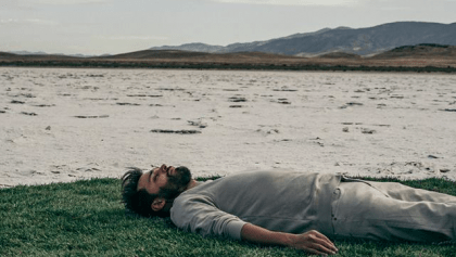 "Dirty Projectors anuncian su nuevo disco y comparten ""Up in Hudson"""