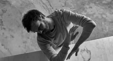 Dirty Projectors lanzan un misterioso adelanto con música nueva