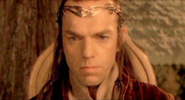 Elfo Elrond