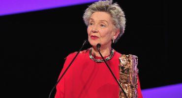 Fallece Emanuelle Riva, la actriz de Amour a los 89 años