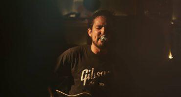 Frank Turner: ¿Por qué amamos la música y por qué importa?
