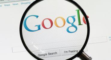 9 tips para mejorar tus búsquedas en Google
