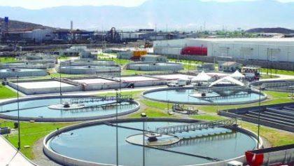 ¡La planta de cerveza más grande del mundo está en Zacatecas!