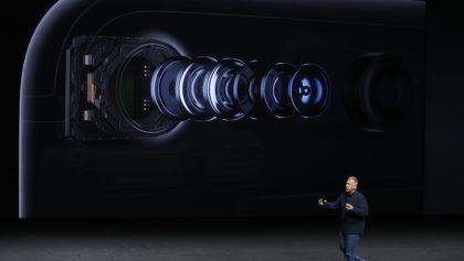 A diez años del iPhone: los aciertos y sinsabores del teléfono que cambió al mundo