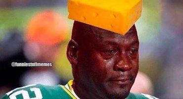 Ya están aquí recién salidos del horno los mejores memes de los playoffs