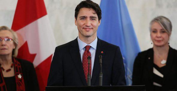 México, van solitos: los canadienses negociarán por su parte con Trump