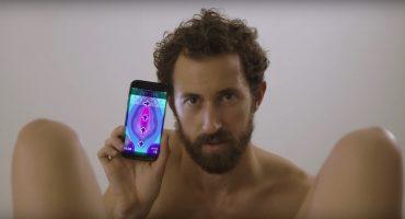 ¿Descargarían una app que enseña a dar sexo oral a una chica?