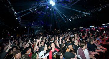 La música no tiene la culpa: Cancelan festivales en Playa del Carmen tras tiroteo en BPM
