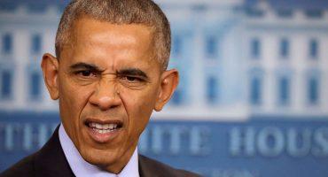 WikiHow ilustra a Obama, Beyoncé y Jay Z como personas blancas