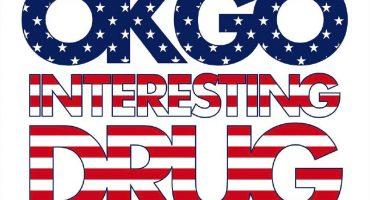 ¡Y la cuenta sigue! Otra más contra Trump, ahora a cargo de OK Go
