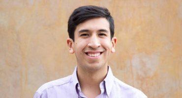 #SinVotoNoHayDinero: la propuesta que busca reducir el financiamiento de los partidos