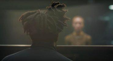 En el nuevo video de Sampha hasta la realidad virtual es nostálgica